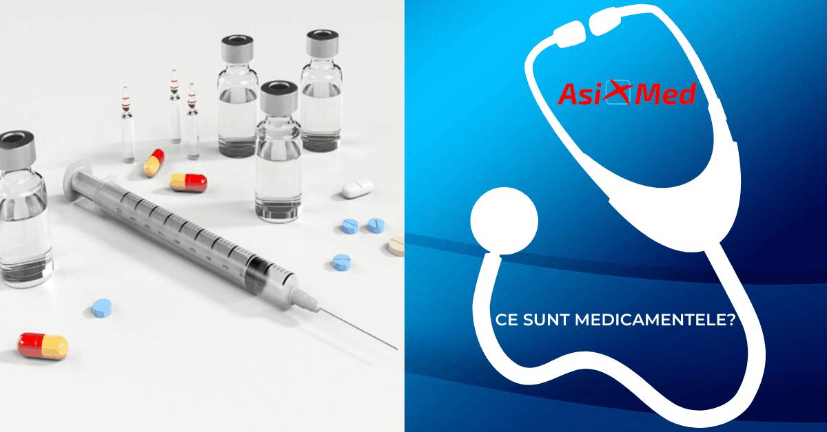 postare-despre-medicamente