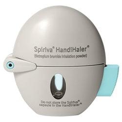 dispozitiv-handihaler