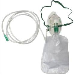 Mască-cu-reinhalare-parțială