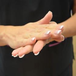 dezinfectare-palme