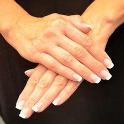 se-dezinfecteaza-dosul-palmelor