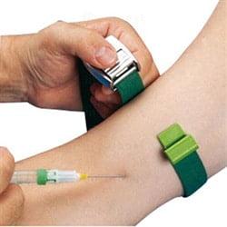 injecție în viena din varicoză