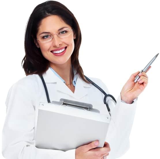 Asistenta-medicala-reprezentativa-pentru-AsiMed-teste-grila-si-tehnici-de-nursing