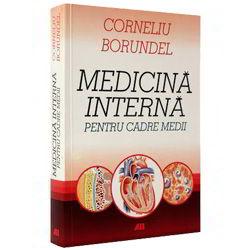 Corneliu-Borundel-Medicina-interna-pentru-cadre-medii