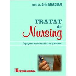 Crin-Marcean-Tratat-de-nursing
