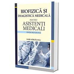 Hary-Harlauanu-Biofizica-si-imagistica-medicala-pentru-asistenti-medicali