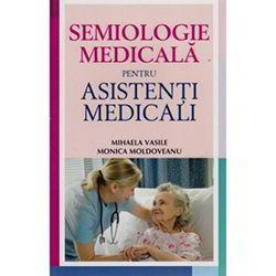 Monica_Moldoveanu-Semiologie_medicala_pentru_asistentii_medicali