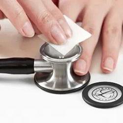 curatarea-stetoscopului