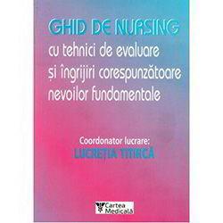 ghid_de_nursing-lucretia_titirca