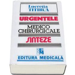 urgente_medico-chirurgicale-lucretia_titirca_slide