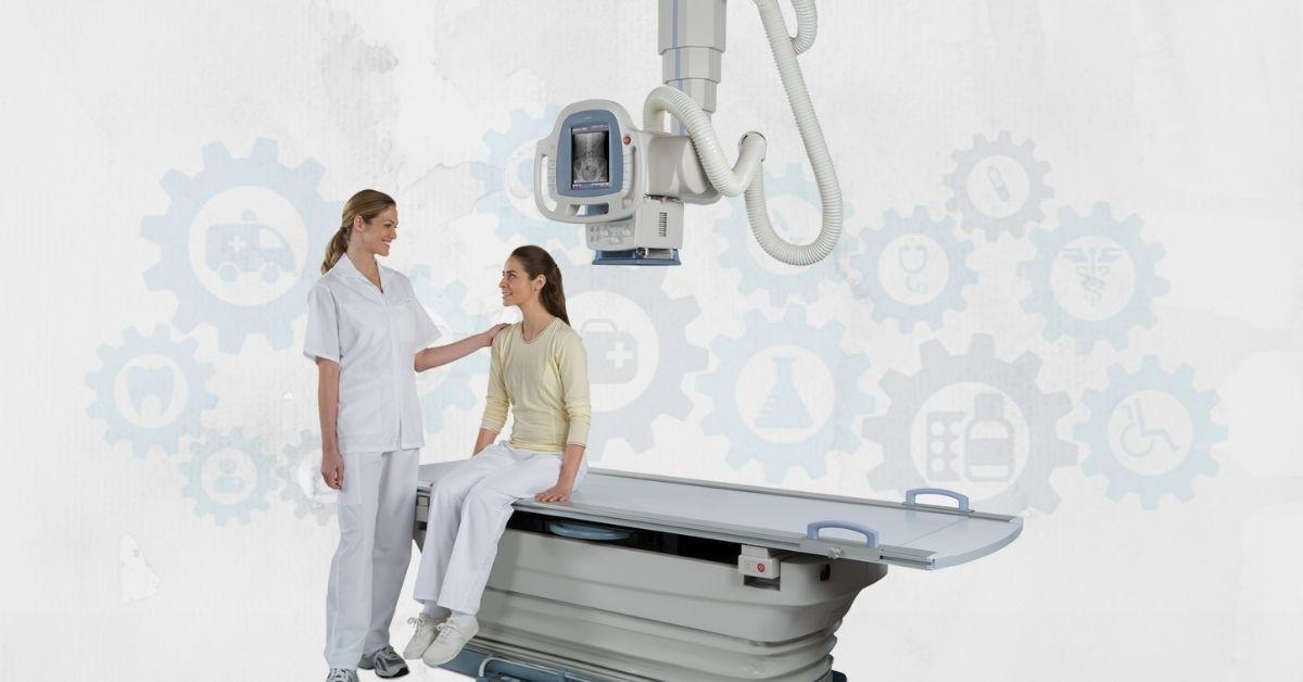 Pregatirea-pacientului-pentru-examenul-radiologic