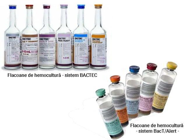 recoltarea-hemoculturii-flacoane-BACTEC-si-flacoane-BACT-ALERT